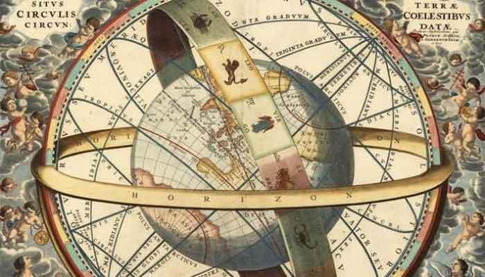 Calendario Gregoriano.Saiba Quando Sera O Proximo Ano Bissexto E Como Calcular