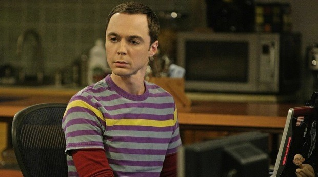 Personagem Sheldon Copper é autista?