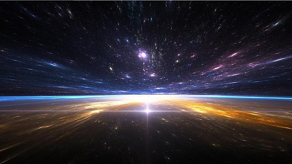Noción de distancia (grandes) — Astronoo